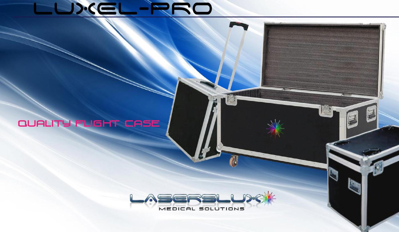 Laser CO2 Fraccionado