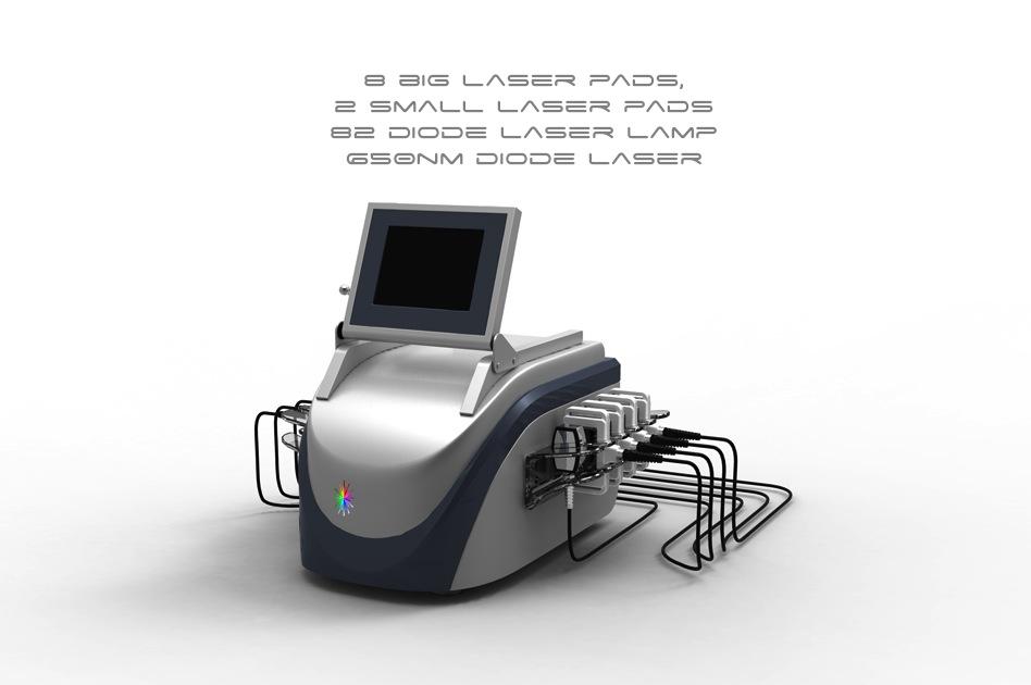 Diseño Portable Mas Elegante