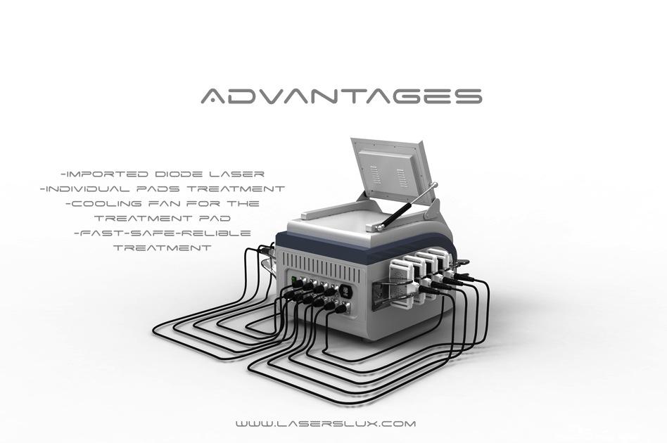 www.laserslux.com